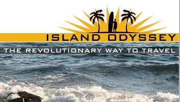 islandodyssey2.jpg