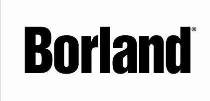 borland_logo.jpg