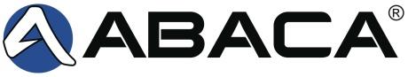 abaca-logo.jpg