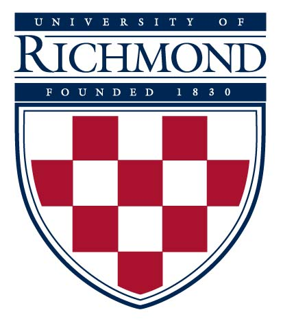 university-of-richmond-logo.jpg