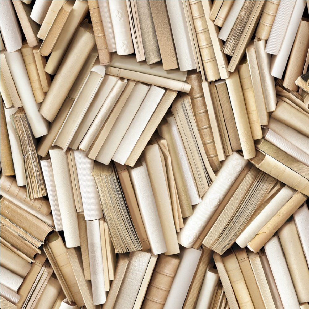 muriva-muriva-clutter-books-wallpaper-j45117-p965-1438_zoom