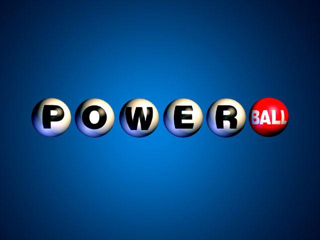 powerball-logo.jpg